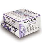 Lancetten, Accu-Chek Safe-T-Pro Plus