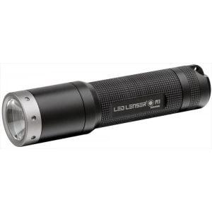 LedLenser handlamp M 1