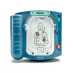 AED Philips HS 1 halfautomaat
