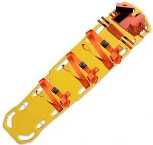 Backboard / Spineboard
