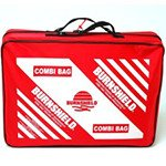 Burnshield combi Trauma Burn Kit