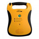 Defibtech Lifeline AUTO AED ( volautomaat )