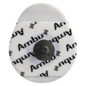 Elektroden White Sensor Ambu model WS-00-S zak 50 stuks