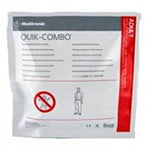 Electroden Quick-Combo tbv LIFEPAK®