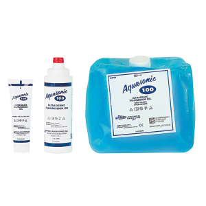 Aquasonic 100 Ultrasound gel Parker flacon 250 ml