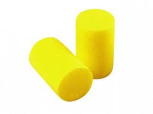 Oorprop EAR classic cilindervormige en kneedbaar Ds 250 paar