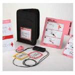 LIFEPAK® -kinderelectroden starterset