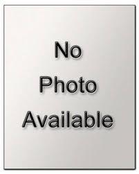 Lichtkast voor letterkaart TNO vlgs Landolt