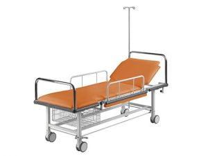Patiënten transport systeem model PTL-1070