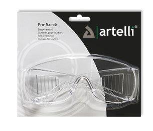 Veiligheidsbril PRO-NAMIB