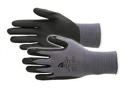 Werkhandschoen Pro-Nitril Foam