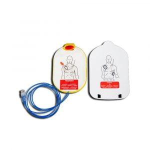 HeartStart HS1 Trainings electrode t.b.v. volwassene