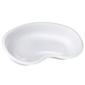 Nierbekken disposable Polypropyleen afm.255x140x40mm Ds 100
