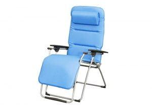 Ontspanstoel model KL-1070/M
