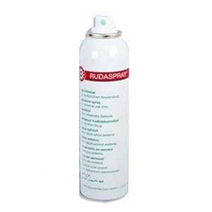 Tape spray RUDASPRAY 150 ml
