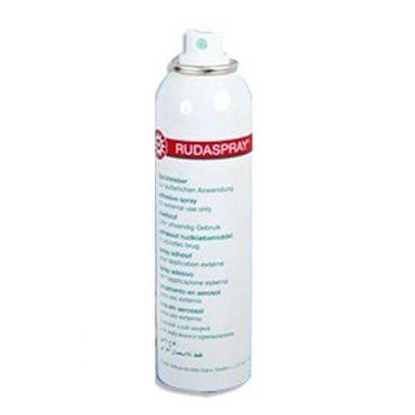 Tape spray RUDASPRAY 150 ml