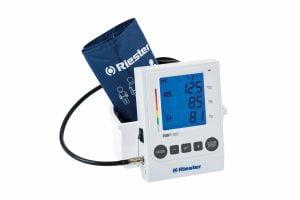Digitale bloeddrukmeter Riester RBP-100