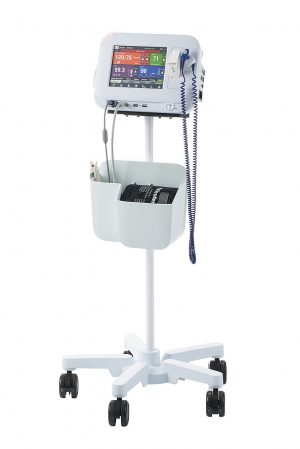 Vital Sign Monitor systeem