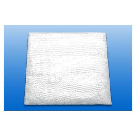 NOBARAPID wondcompres niet verklevend Steriel 5 x 5 cm