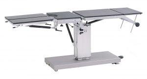 Operatietafel AGA-OP-POWER-MAT model MP-3050/5YGY